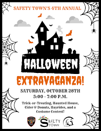 spirit halloween hourly pay home sturgis public schools
