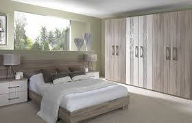Made To Measure Bedroom Furniture Serenity Fitted Bedroom Furniture Integrity Bedrooms