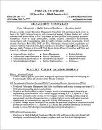 Making An Online Resume by How To Make An Online Resume Website