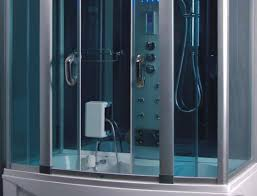shower jacuzzi bathtub with shower 2 winsome bathroom set on