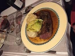 cuisine philippe l onglet picture of la cuisine de philippe tripadvisor