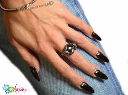 which is best gel or acrylic nails nails gallery