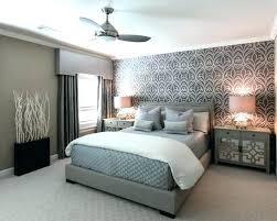 spa bedroom decorating ideas spa bedroom colors size of bedroom decorating ideas brown