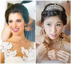 i need a makeup artist for my wedding beautybymay makeup artist eyelash extension nail airbrush