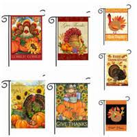 wholesale turkey decor buy cheap turkey decor from