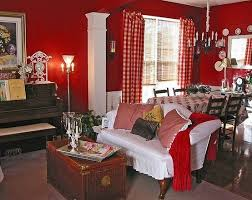 18 best paint colors images on pinterest bedroom ideas behr and