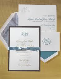 wedding invitation printing houston stationery i invitation printing service i wedding calligraphy