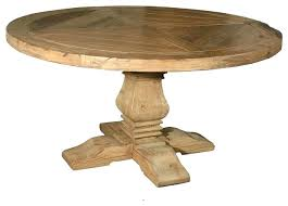 Round Dining Room Table With Leaf Dining Table Exquisite Decoration 60 Round Dining Table With