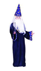 merlin the magician wizard robe child renaissance medieval boy