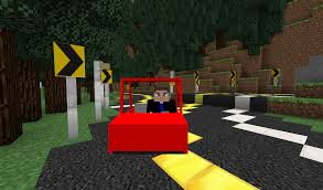 minecraft car real life vehicular movement mod installer for minecraft 1 7 10 u2013 updated
