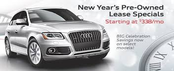 audi a4 lease specials audi a4 lease nj 28 images lease audi 2017 a3 a4 a6 a7 a8 q5
