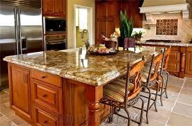 granite top kitchen islands 17 decoration of granite top kitchen island imposing