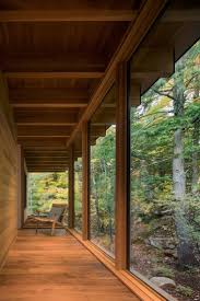 41 best forest house images on pinterest architecture forest