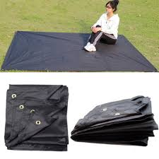 Large Outdoor Camping Rugs by Compare Prices On Tarp Outdoor Online Shopping Buy Low Price Tarp
