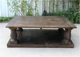 solid wood coffee table with lift top solid wood coffee table croosle co