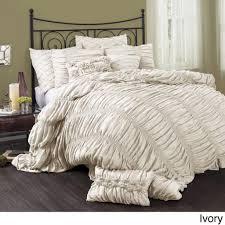 Kohls Comforters Nursery Beddings Dorm Comforter Sets Twin As Well As Dorm Bedding