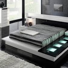 Modern Bedroom Furniture Designs 2013 Ultra Modern Bedroom Design Home Gallery Including Bedrooms Images