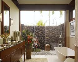 Pool Bathroom Ideas by Outdoor Bathroom For Pool Shower Corner Towels Shelves Under
