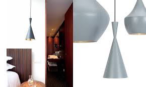 tom dixon beat light tall