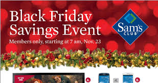 kyocera rise target black friday androidguys android news and opinion page 856