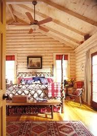Cabin Bedroom Ideas Rustic Cabin Bedroom Best Cabin Bedrooms Ideas On Rustic Cabins