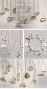 customized baby jewelry restoration hardware save up to 25 on personalized jewelry gifts