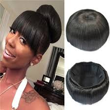 black hair buns for sale collections of black hair buns for weddings cute hairstyles for