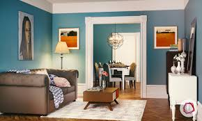 paint or wallpaper paint or wallpaper which is better for indian walls