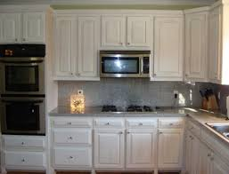Kitchen Cabinets For Sale Toronto Great Photograph Munggah Trendy Awful Joss As Trendy Awful Ganapatio