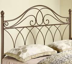 bedroom modern queen bed upholstered headboard suitable for a low