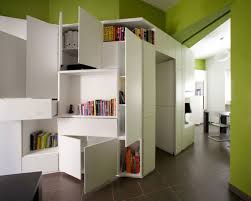 apartment cozy small ideas with space saving storage ideas