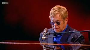 George Michael Youtube by Elton John To George Michael Sept 2016 Youtube