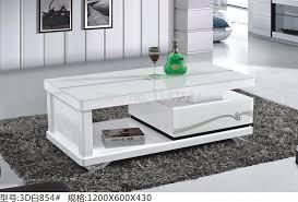 Glass Living Room Table Sets Living Room Best Living Room Tables Design Ideas Living Room