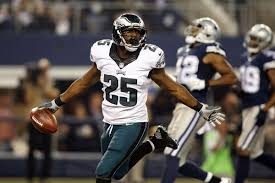 eagles vs cowboys 2014 predictions bleeding green nation