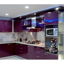 modular kitchens and elegant modular kitchens manufacturer gyan