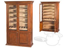 used cigar humidor cabinet for sale cigars online buy cigars online at best cigar prices