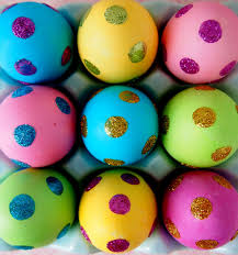 cool easter egg designs wallpaper