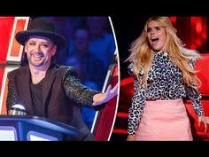 The Voice Usa Best Blind Auditions Top 15 Best Auditions The Voice Usa All Time 2016 Best Blind
