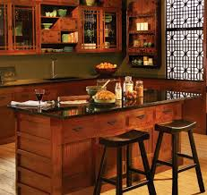Kitchen Island With Bar Stools by Amazing Kitchen Island With Stools Ideas â U20ac U201d Kitchen Colors