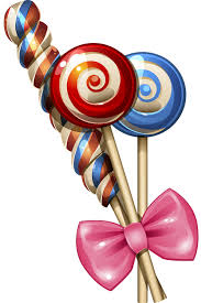 where to buy lollipop paint shop candy rainbow candy clipart sweet shop candy clip lollipops