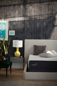 Banks Bedroom Wall Remix A Guide To Finding Your Bedroom Style Cocoon Blog