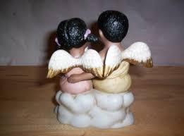 Home Interior Angel Figurines Home Interiors