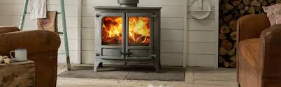 fireplace world glasgow scotland gas electric fireplaces glasgow