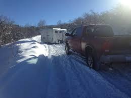Dodge Ram Cummins Life Expectancy - diesel vs gasoline cost comparison archive snowest
