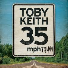 town photo albums the 20 best country albums of 2015 magazine