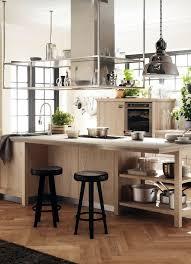 offene küche mit kochinsel die besten 25 offene küche kochinsel ideen auf küche