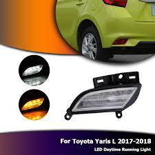 online buy wholesale toyota yaris from china toyota yaris
