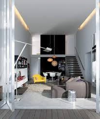 home interior design photos for small spaces interior design ideas for small spaces home design