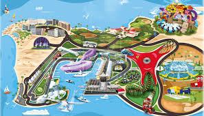 map of abu dabi abu dhabi cruise terminal abu dhabi ports