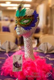 were going to have us a mardi gras wedding lol can u0027t wait to